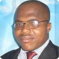 Emeka Ibeh